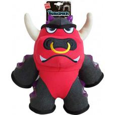 Игрушка для животных GiGwi Большой бык