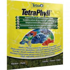 TetraPhyll, (хлопья) 12г