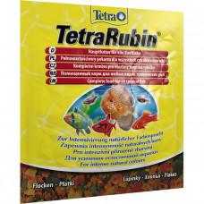 TetraRubin, (хлопья) 12г