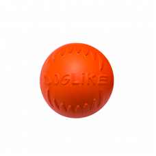"Мяч малый ""Doglike"" Диаметр 65 мм"