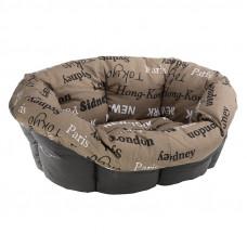 подушка д/лежака SOFA 4
